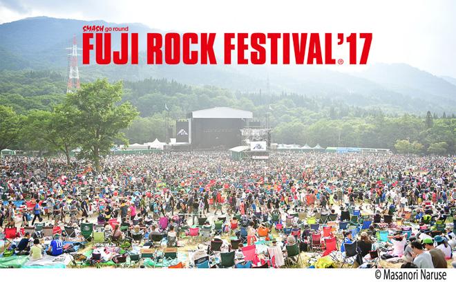 fuji-20161219_001