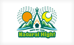 naturalhigh01